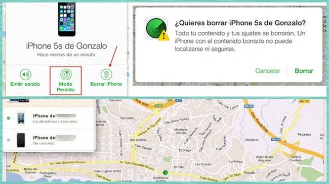Descargar rastreador de numeros celulares gratis