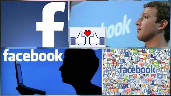 encontrar a personas usando facebook