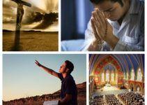 reflexiones para hallar a dios