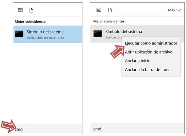 Como encontrar la contraseña de WIFI con un pc o móvil [2017]
