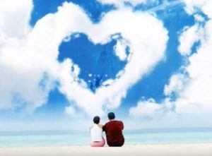 buscando la pareja ideal en tu vida
