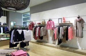 contratar asesor de moda