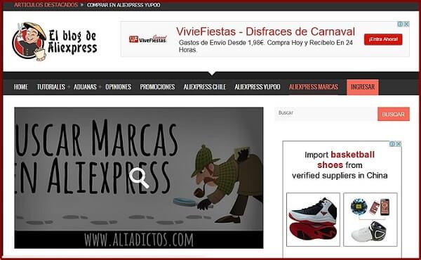 aliadictos.com